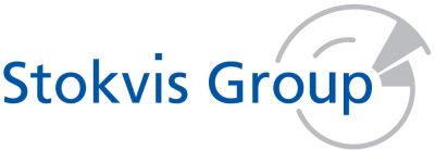 Stokvis Group